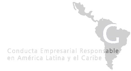Logotipo-CERAL-Union-Europea-ES.png