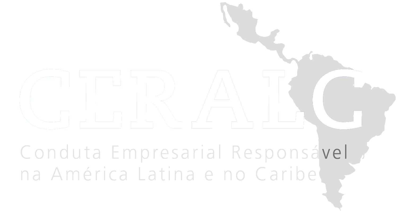 Logotipo-CERAL-Union-Europea-PORT